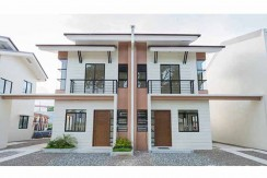 Serenis South in Talisay City, Cebu